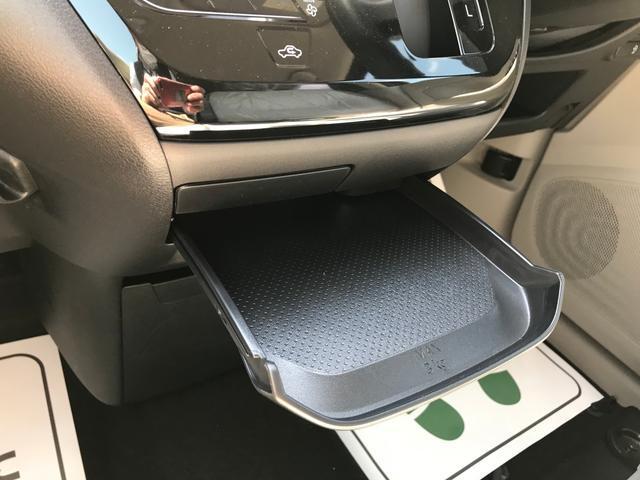 X エマージェンシーブレーキ サポカー補助対象 届出済未使用車(20枚目)