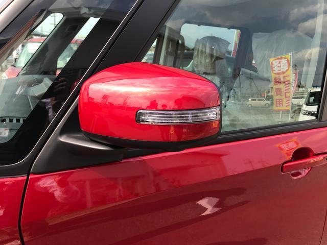 S 届出済未使用車 衝突軽減ブレーキ キーレス ベンチシート 両側スライドドア(8枚目)