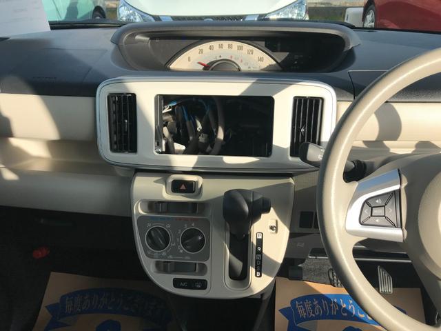 L SAIII 届出済未使用車 キーレス 衝突軽減ブレーキ 両側スライドドア(19枚目)