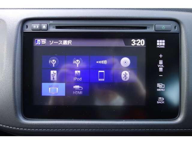 ハイブリッドX・Lパッケージ メーカーナビ ドライブレコーダ(12枚目)