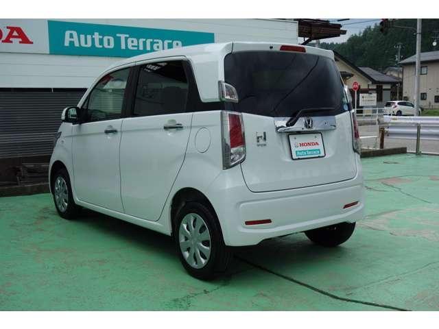 「ホンダ」「N-WGN」「コンパクトカー」「岐阜県」の中古車5