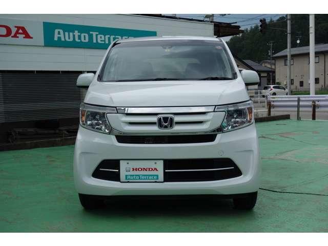 「ホンダ」「N-WGN」「コンパクトカー」「岐阜県」の中古車10