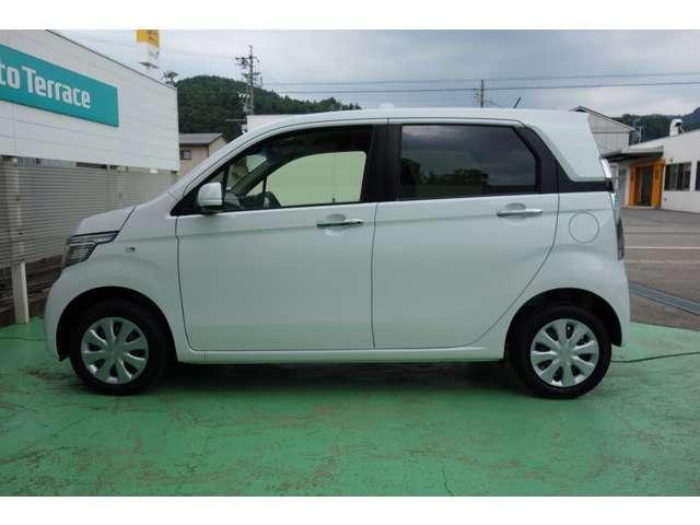 「ホンダ」「N-WGN」「コンパクトカー」「岐阜県」の中古車4