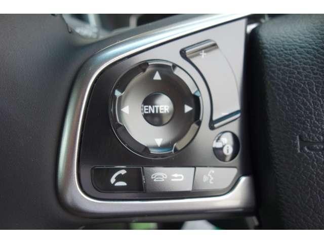「ホンダ」「CR-Vハイブリッド」「SUV・クロカン」「岐阜県」の中古車11