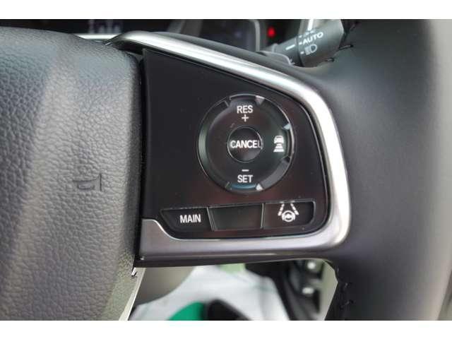 「ホンダ」「CR-Vハイブリッド」「SUV・クロカン」「岐阜県」の中古車12