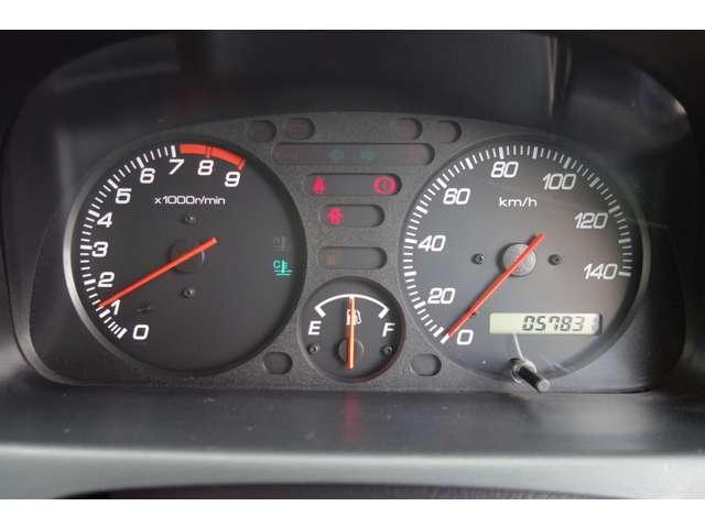 ベースグレード 5MT 4WD CDデッキ(12枚目)