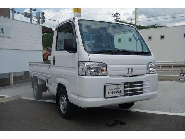 SDX 5MT 4WD 荷台マット(9枚目)
