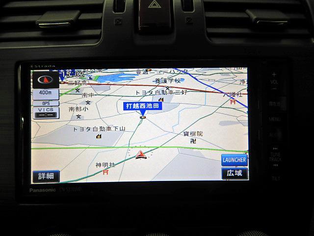 「スバル」「XVハイブリッド」「SUV・クロカン」「愛知県」の中古車9