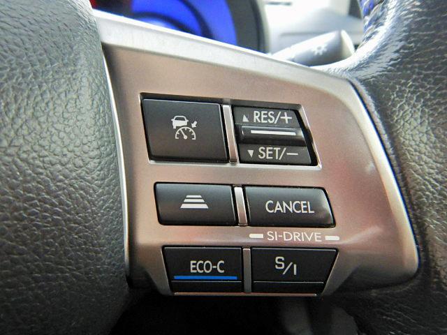 「スバル」「XVハイブリッド」「SUV・クロカン」「愛知県」の中古車16