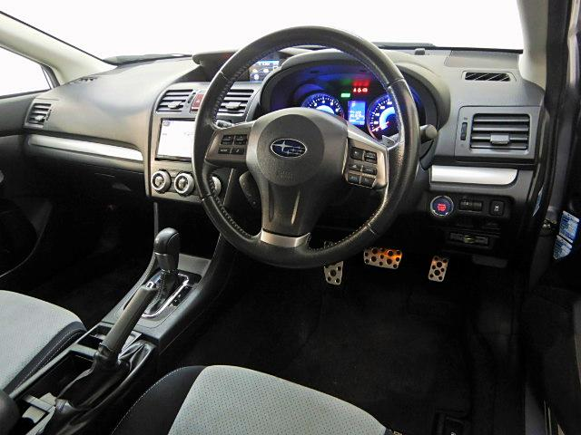 「スバル」「XVハイブリッド」「SUV・クロカン」「愛知県」の中古車32