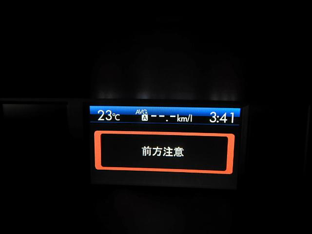 「スバル」「XVハイブリッド」「SUV・クロカン」「愛知県」の中古車45