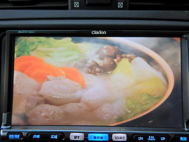 250G SパッケージG's ナビTV 車高調 20AW(9枚目)