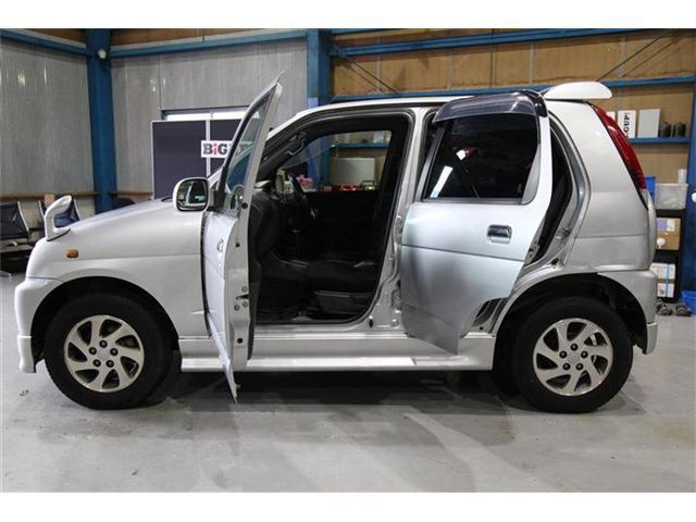 常時140台以上(軽自動車50台)の特選車両展示中。下取・買取お任せ下さい。注文販売、カスタム・ドレスアップ、修理・車検など、幅広く対応可能です。お気軽にご相談下さい。