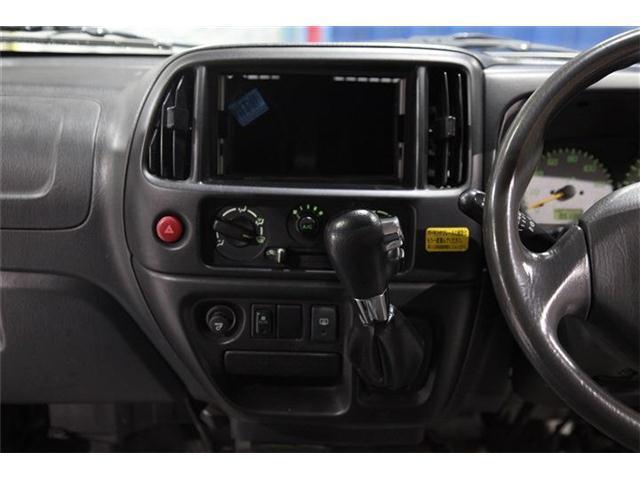 ジョイポップターボ 車検整備付・4WD(11枚目)