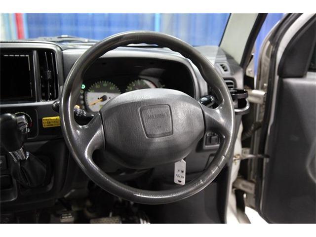 ジョイポップターボ 車検整備付・4WD(12枚目)