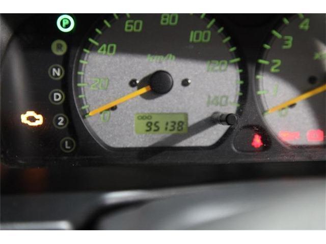 ジョイポップターボ 車検整備付・4WD(13枚目)