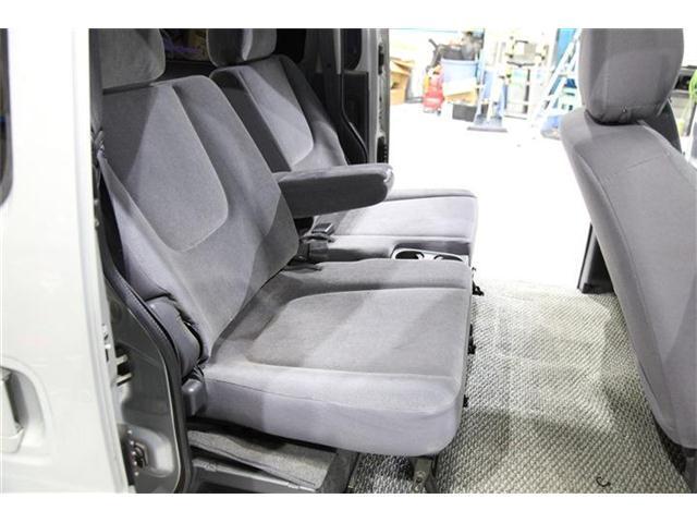 ジョイポップターボ 車検整備付・4WD(16枚目)
