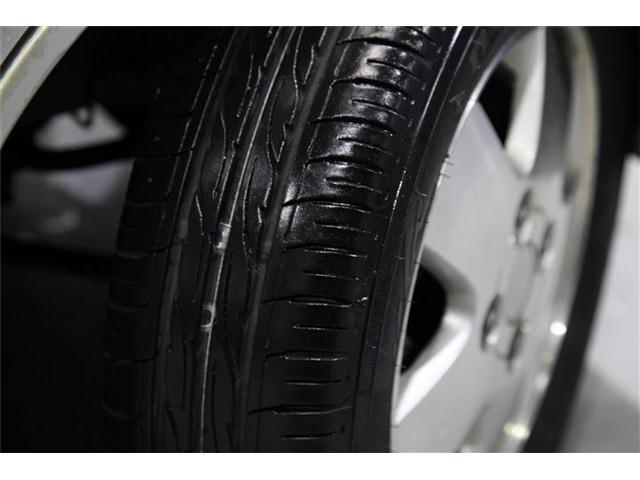 ジョイポップターボ 車検整備付・4WD(19枚目)
