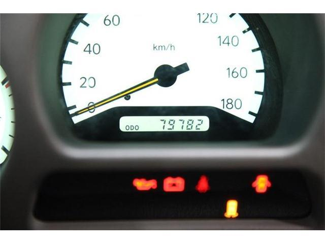 S300 サンルーフ・パワーシート・HID(12枚目)