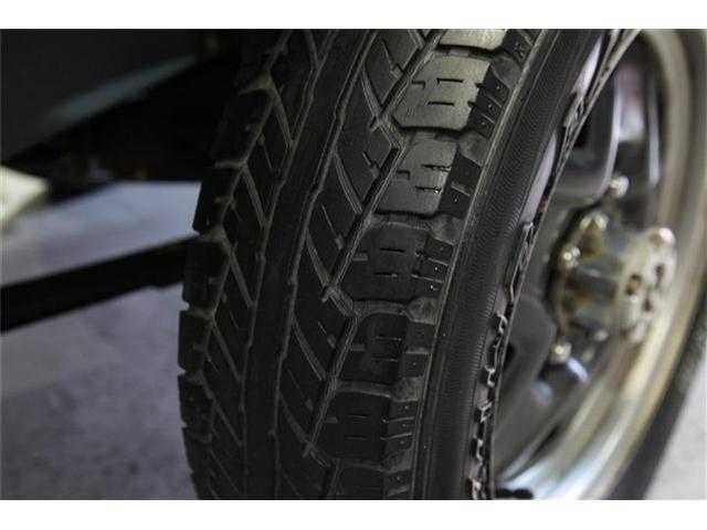 EC パノラミックルーフ・4WD・リフトアップ(19枚目)