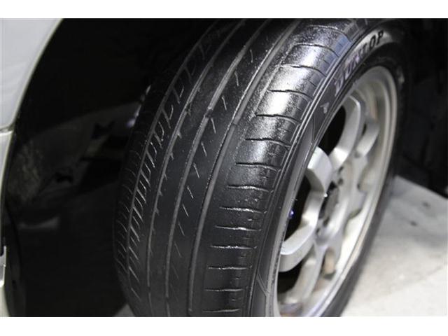 クロススポーツ 4WD・5MT・キーレス(19枚目)