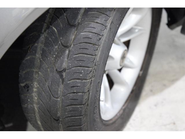 タイヤ交換等のご依頼もお気軽にご相談下さい。新品・中古共に取り扱いしております!