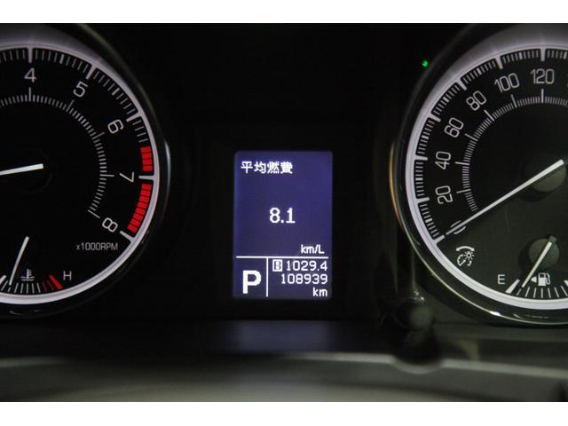 「スズキ」「キザシ」「セダン」「愛知県」の中古車13