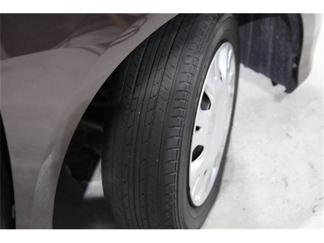 「ホンダ」「フィット」「コンパクトカー」「愛知県」の中古車19