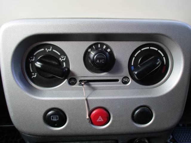 スズキ アルトラパン X2ツートンカラー タイミングチェーン車 純正アルミ CD