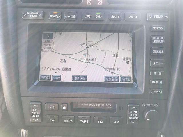V300ベルテックスエディション(18枚目)