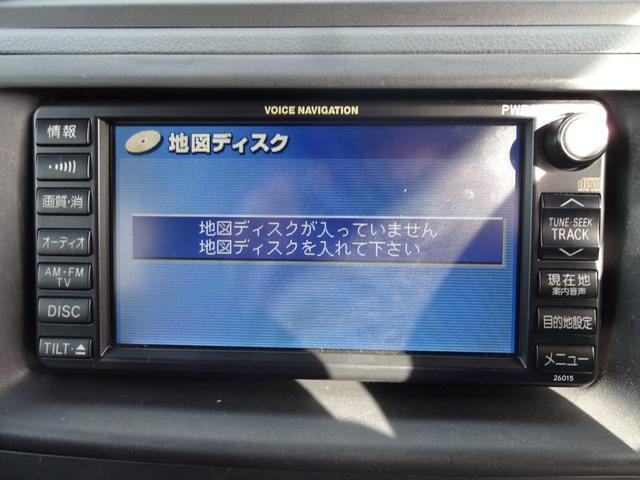 S 禁煙車 純正ナビ キーレスキー ベンチシート(10枚目)