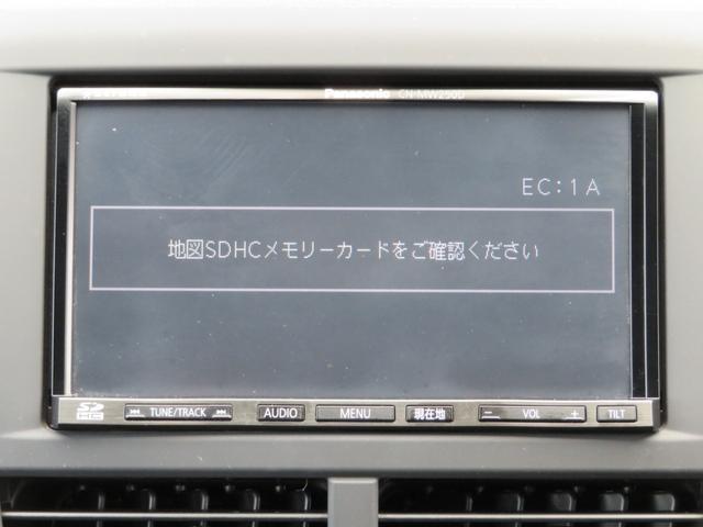 1.5i-S リミテッド ナビTV HID ETC 16AW(11枚目)
