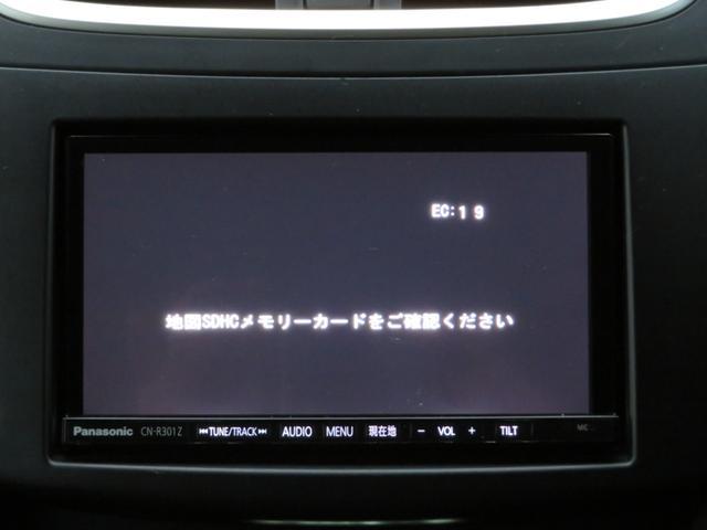 ベースグレード ナビTV Bカメラ 社外マフラー ローダウン(6枚目)