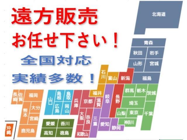 G Lパッケージ ナビTV Bカメラ ETC 7人乗り(5枚目)