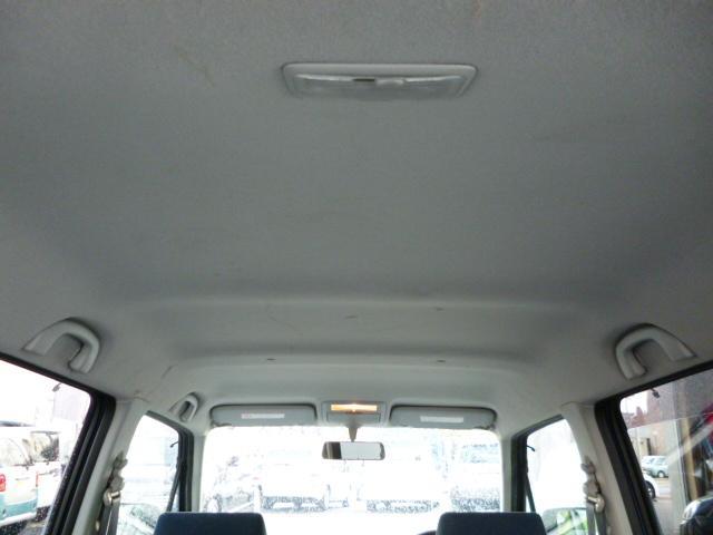 「スズキ」「ワゴンR」「コンパクトカー」「愛知県」の中古車12
