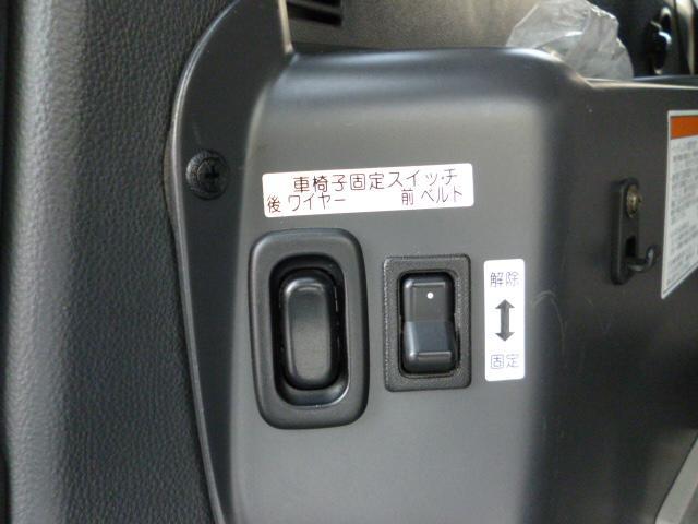 「スズキ」「ワゴンR」「コンパクトカー」「愛知県」の中古車25