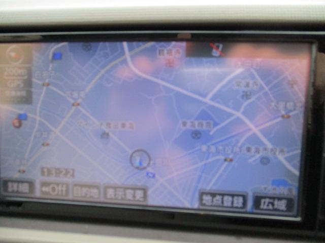 X Gパッケージ 純正ナビ バックモニター スマートキー 社外14インチアルミ ETC アイドリングストップ(26枚目)