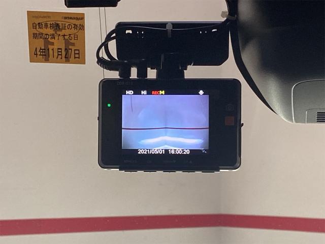 カスタムX カーナビ フルセグ バックカメラ ドライブレコーダーF・R 両側パワースライドドア オートAC スマートキー ETC(21枚目)