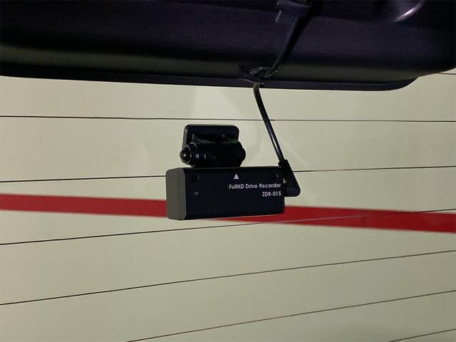 カスタムX カーナビ フルセグ バックカメラ ドライブレコーダーF・R 両側パワースライドドア オートAC スマートキー ETC(22枚目)