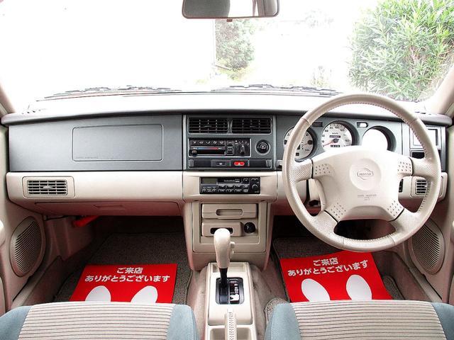 フォルザ Sパッケージ 電格ミラー 4WD(12枚目)