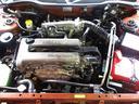 フォルザ Sパッケージ 電格ミラー 4WD(30枚目)