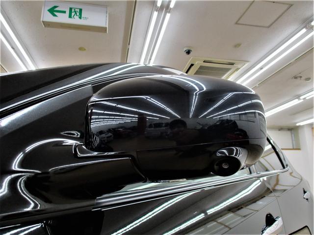 日産 ムラーノ 250XV サンルーフ 黒革シート