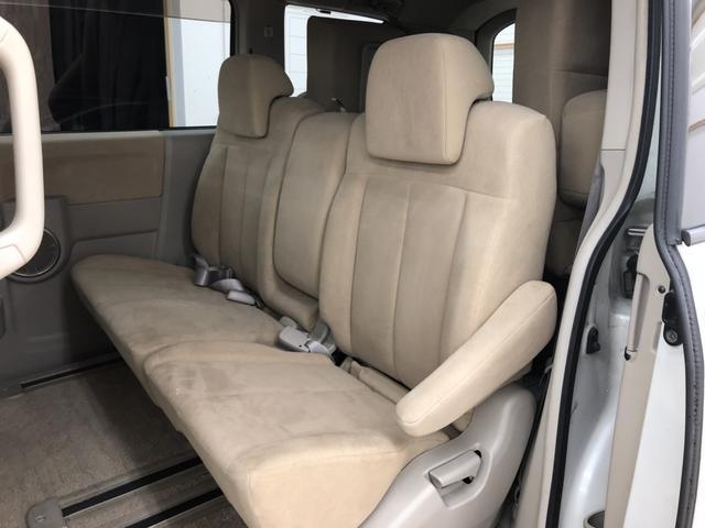 三菱 デリカD:5 G パワーPKG 4WD 社外HDDナビ ETC パワスラ
