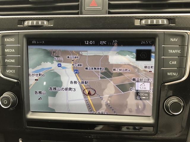 ベースグレード 黒革 純正SSDナビ フルセグ バックカメラ(19枚目)