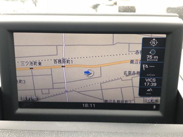 「アウディ」「アウディ A1スポーツバック」「コンパクトカー」「岐阜県」の中古車19