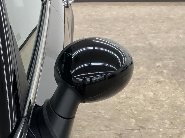 「MINI」「MINI」「SUV・クロカン」「岐阜県」の中古車10