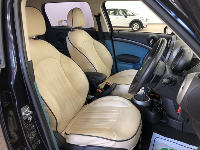 「MINI」「MINI」「SUV・クロカン」「岐阜県」の中古車13