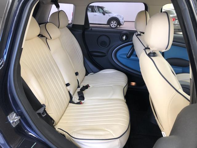「MINI」「MINI」「SUV・クロカン」「岐阜県」の中古車14