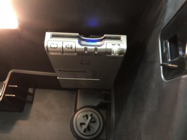 「MINI」「MINI」「SUV・クロカン」「岐阜県」の中古車24