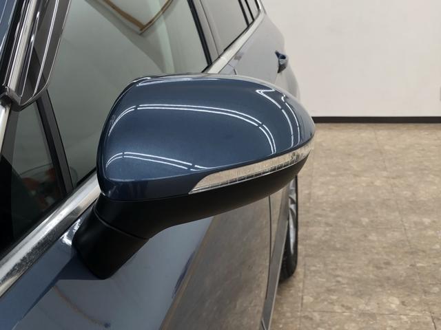「フォルクスワーゲン」「VW パサートヴァリアント」「ステーションワゴン」「岐阜県」の中古車10